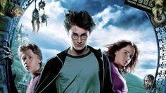 8 เบื้องหลังการกำกับ Harry Potter and the Prisoner of Azkaban ของอัลฟ็องโซ กัวร็อง