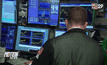 ตลาดหุ้นสหรัฐฯ ปรับตัวเพิ่มขึ้น