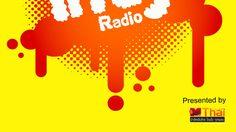 Indy Radio รวมเพลงไทยนอกกระแส