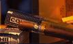 คิวบาจัดเทศกาลซิการ์ครั้งที่ 18