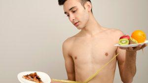 3 ความเชื่อเรื่องโภชนาการผิดๆ ที่เราหลงเชื่อว่าจริงมาถึงทุกวันนี้