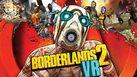 Borderlands 2 VR เตรียมวางจำหน่ายแล้ว เร็วๆ นี้ สายบู๊ต้องห้ามพลาด!