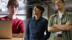 คนรุ่นใหม่ทำธุรกิจกันแบบไหน? Startup คืออะไร ใครไม่รู้ต้องเข้าไปดู App War แอปชนแอป
