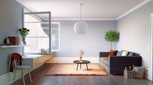 บ้านเย็น ด้วย 3 วิธีหลักในการปลูกสร้างบ้าน ให้อยู่แล้วเย็นสบายตลอดปี