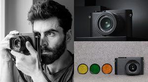 เปิดสเปก Leica Q2 Monochrom กล้องคอมแพคฟูลเฟรมเพียงหนึ่งเดียวในโลก ราคา 199,600 บาท
