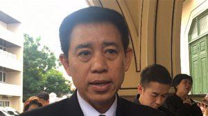 รัฐบาลงดโต้ 'พรรคเพื่อไทย' ปมราคาข้าวหวังลดความขัดแย้ง