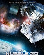 Hubble 3D ฮับเบิ้ล