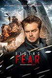 Rising Fear อุบัติการณ์ล่าระเบิดเมือง