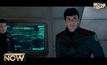 """""""เจ.เจ. เอบรัมส์"""" เร่งสตูดิโอ ถอนฟ้องหนังสั้นของแฟนคลับ Star Trek"""