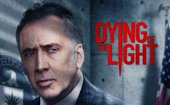 Dying of the Light ปฏิบัติการล่าเด็ดหัวคู่อาฆาต