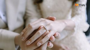 คำถามโลกแตก ผู้ชายแบบไหนที่ผู้หญิงอยากแต่งงานด้วย