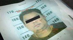 ยืนยัน 'เสี่ยอ้วน' กลับไทย 21 ส.ค. นี้ หลังติดขั้นตอนเรื่องเอกสาร