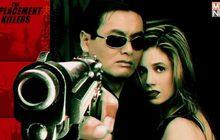 The Replacement Killers นักฆ่ากระสุนโลกันต์ ก้าวแรกบนเส้นทางฮอลลีวูดของโจวเหวินฟะ!!