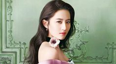 ความงามตามโหราศาสตร์จีน - สวยตามราศี