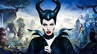 5 หนังดังจากการ์ตูน Disney ที่ได้คะแนน IMDb สูงที่สุด