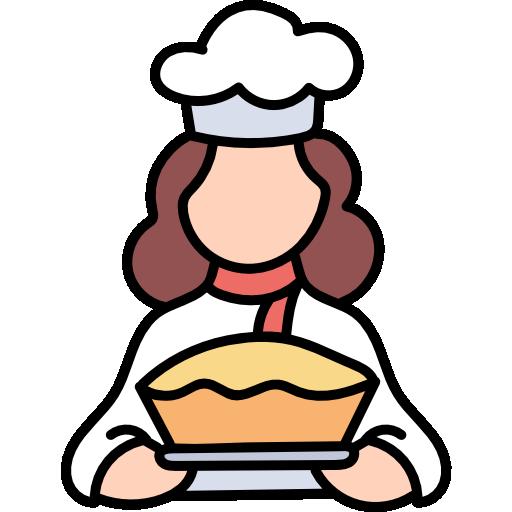 ลดความยุ่งยากในการทำอาหารเอง