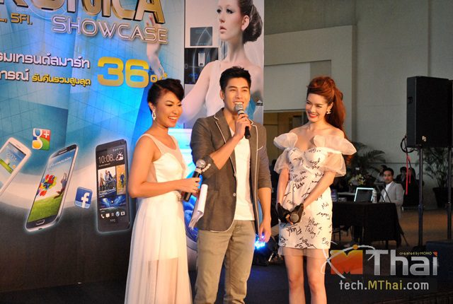 Power Mall Electronica Showcase 2013 071