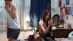 มุก-พิชานา แสดงหนัง MY SEXDOLL