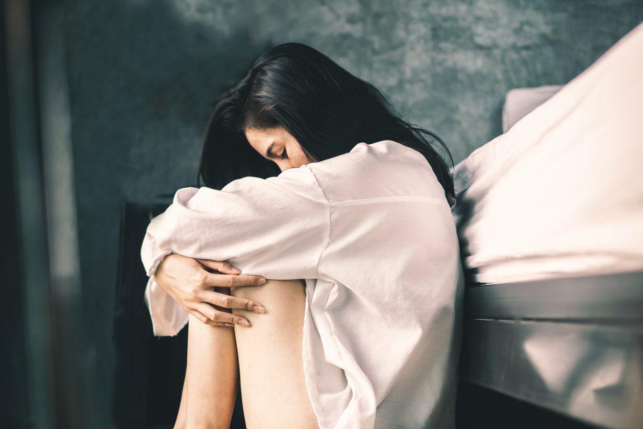 โรคซึมเศร้ารักษาที่ไหน? รวมรายชื่อโรงพยาบาลรัฐบาล-เอกชน ทั่วประเทศ