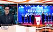 ทุนจีนมั่นใจเศรษฐกิจและการเมืองไทย