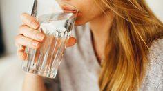 แต่ละวันควรดื่มน้ำแบบไหน เวลาใด และปริมาณเท่าไหร่ มีคำตอบมาฝาก