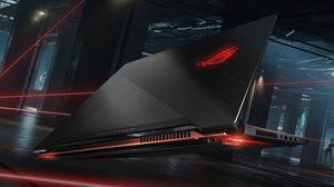 ASUS เผยโฉมแล็ปท็อปเกมมิ่งบางที่สุดในโลก ROG Zephyrus GX501 ครั้งแรกในประเทศไทย