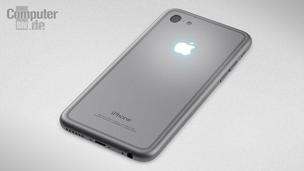 iPhone-7-Hajek-CB09