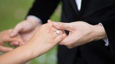 5 สถานที่สุดโรแมนติก ทั่วโลก ที่เหมาะแก่การมอบแหวน ขอแต่งงาน ช่วงเวลาสุดแสนประทับใจ