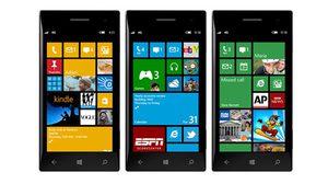Facebook Messenger หยุดให้อัพเดทบนระบบปฏิบัติการ Windows Phone 8 และ 8.1