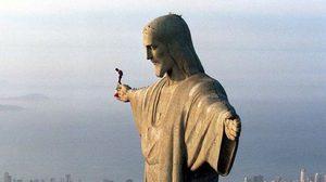 เที่ยวบราซิล เมืองแห่งพระเจ้า รีโอเดจาเนโร Rio de Janeiro