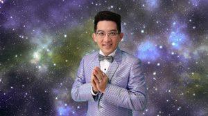 เปิดไพ่ยิปซีไทย ดูดวง12ราศี ประจำเดือนเมษายน 2559 โดย อ.คฑา ชินบัญชร