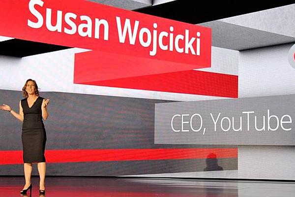 Susan Wojcicki 02