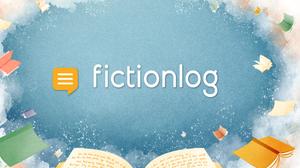Fictionlog เขียน-อ่านนวนิยายออนไลน์ด้วยระบบเติมเหรียญ