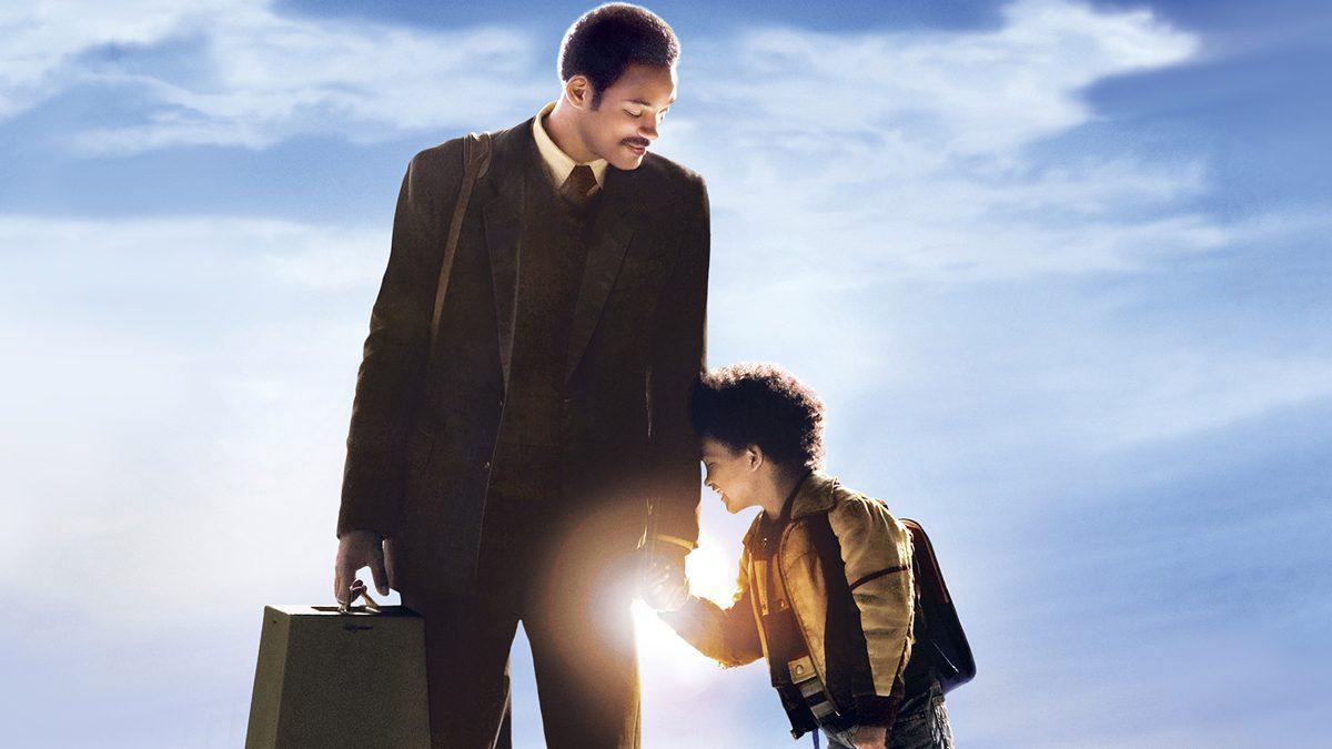 5 หนังคุณพ่อสุดซึ้ง ที่ทำให้อินในความรักของพ่อ จนนํ้าตาไหล