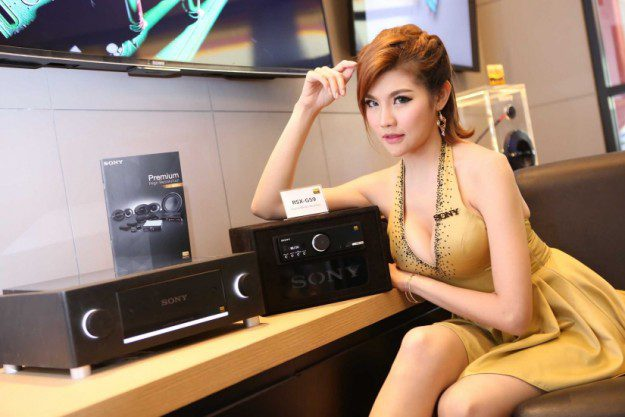 Pic_Sony's In-Car Hi-Res Audio Showcase-24