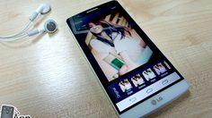 ใครใช้ LG G3 รออัพเดต Android 6.0 Marshmallow ได้เลย!