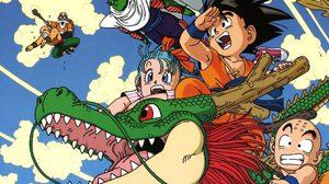 11 อันดับการ์ตูนระดับตำนานที่น่าจดจำของญี่ปุ่น จาก Mthai