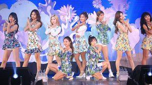 TWICE ปล่อยพลังท็อปฟอร์ม! เสิร์ฟคอนเสิร์ตในไทย 3 ชั่วโมงเต็มอิ่มจุใจ!!