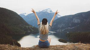7 กฎเหล็ก ที่จะเปลี่ยนชีวิตคุณให้ดีขึ้น