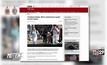 สื่อต่างชาติจับตาเหตุระเบิดหลายระลอกในไทย