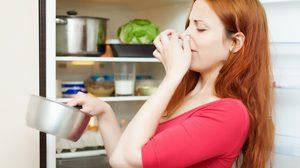 เฝ้าระวังโรคอุจจาระร่วง!! ร้อนนี้เสี่ยงอาหารเป็นพิษได้ง่าย