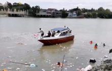 คืบหน้าเหตุศาลาริมแม่น้ำแม่กลองถล่ม
