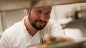 11 Hottest Chefs Will Get You All Hungry