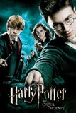 Harry Potter and the Order of the Phoenix แฮร์รี่ พอตเตอร์ กับภาคีนกฟีนิกซ์