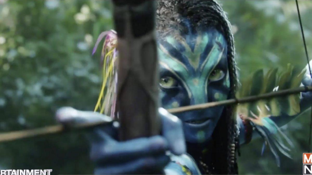 Avatar จ่อลงกำหนดเปิดตัวเกมใหม่ก่อนหนังภาคต่อเข้าฉาย