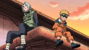 """""""โมโนแมกซ์"""" ส่งการ์ตูนญี่ปุ่นสุดฮิตลงจอ """"Naruto นารูโตะ นินจาจอมคาถา"""""""
