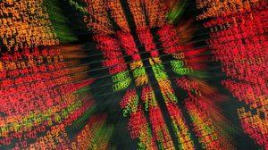 'หุ้นไทย' เปิดตลาดเช้า ลบ 2.32 จุด