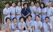 Big HERO คนดีบ้านฉัน : อ.ทัศณี รัตนรามา HERO  ผู้พัฒนาการแพทย์แผนไทยเพื่อชุมชน ตอนที่ 5/5