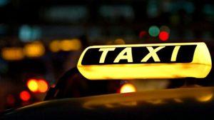 เด้งตำรวจจราจรฉาว ใช้โชเฟอร์แท็กซี่ไปซื้อน้ำ แลกกับการไม่ดำเนินคดี