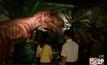 เกาหลีเหนือเปิดสวนสัตว์และพิพิธภัณฑ์ธรรมชาติ